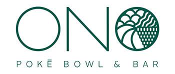 Ono Poké Bowl & Bar Budapest